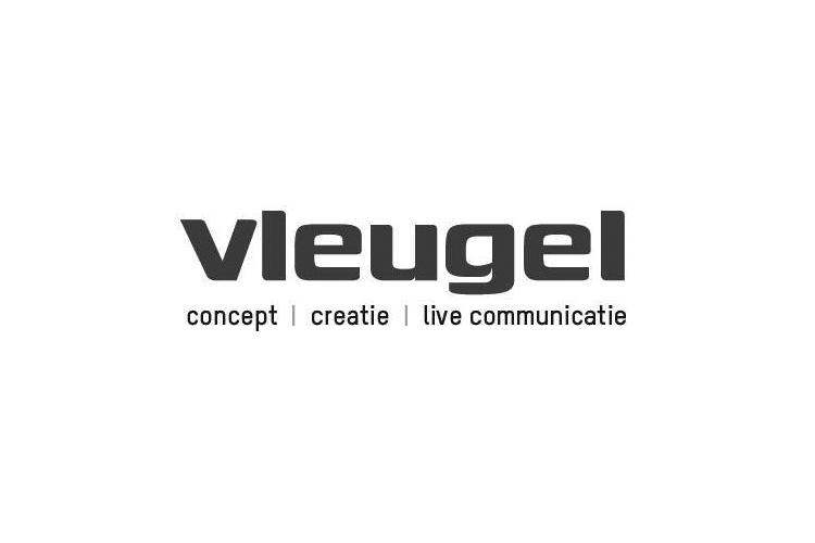 vleugel-logo