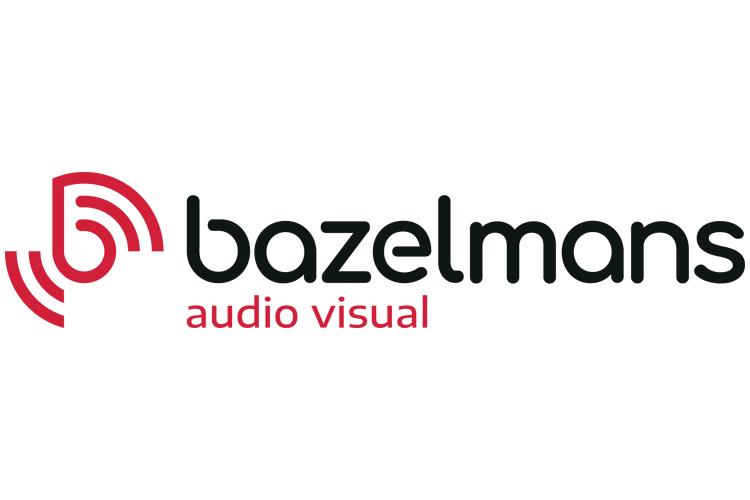 Logo Bazelmans AV