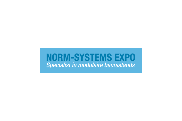 Norm-Systems Expo logo