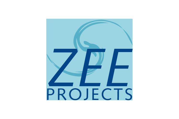 zeeprojects-logo