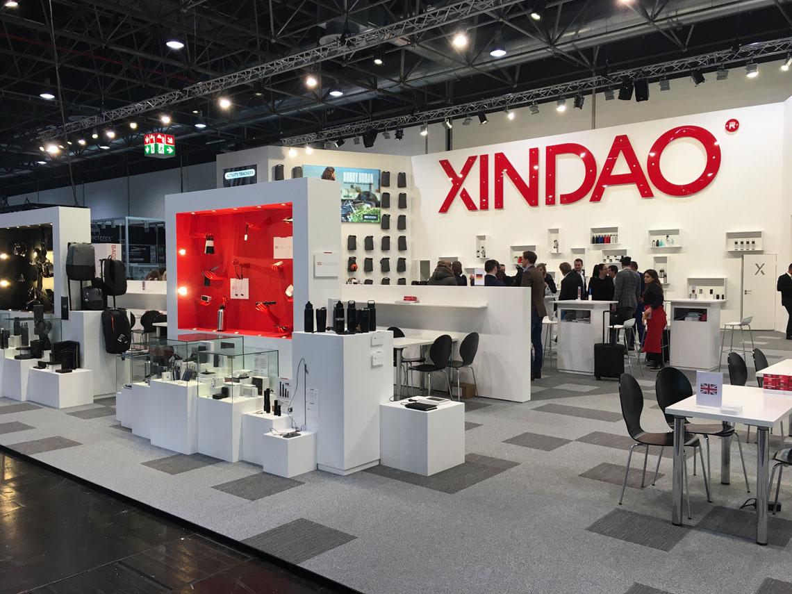 KSPD-Xindao-case