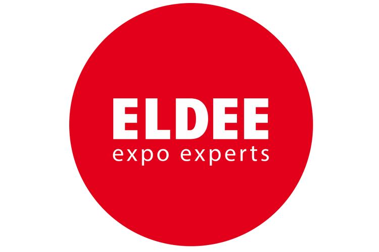 ELDEE logo