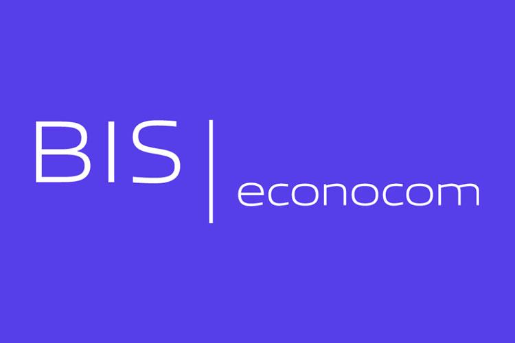 BIS Econocom logo