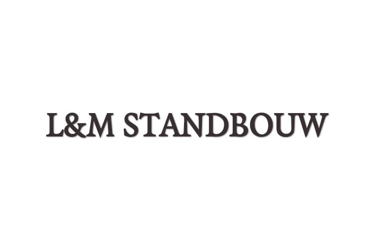 L-en-m-standbouw-logo