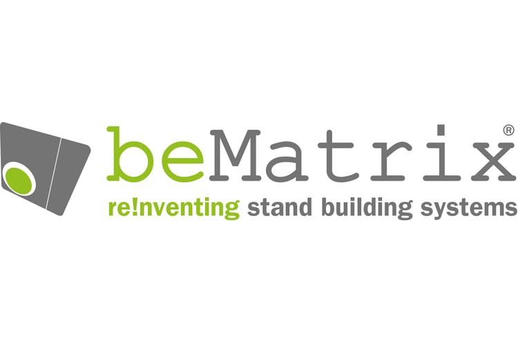 beMatrix_logo