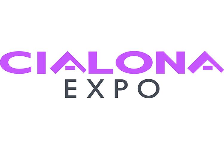 Cialona Expo