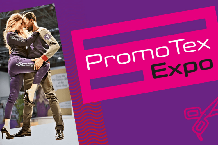 Promo Tex Expo