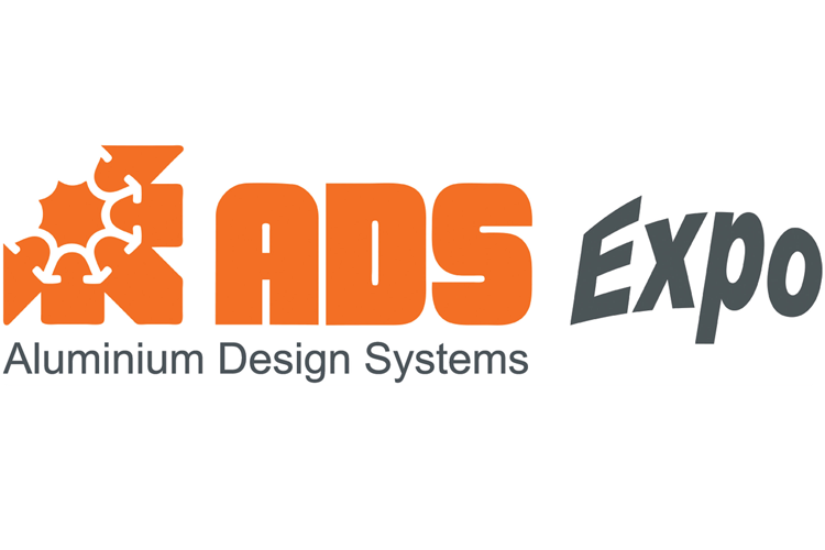ads-expo