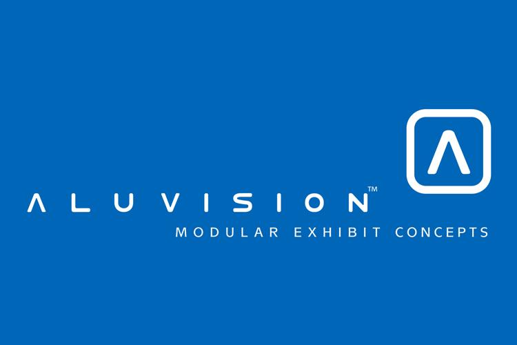 Logo Aluvision_NEG_RGB