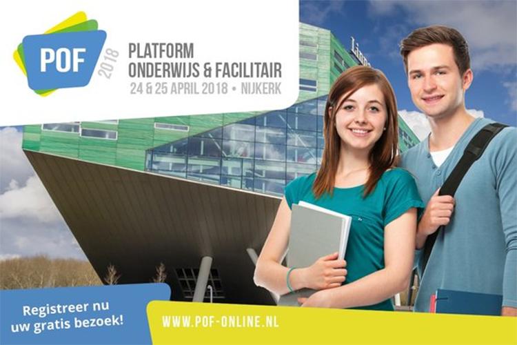 Platform Onderwijs en Facilitair