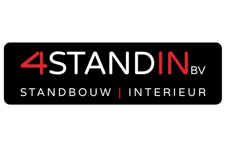 4Standin logo