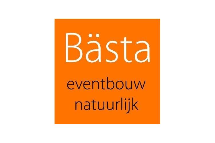 Basta Eventbouw logo