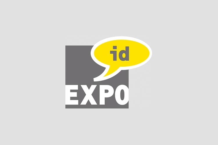 Expo-id logo