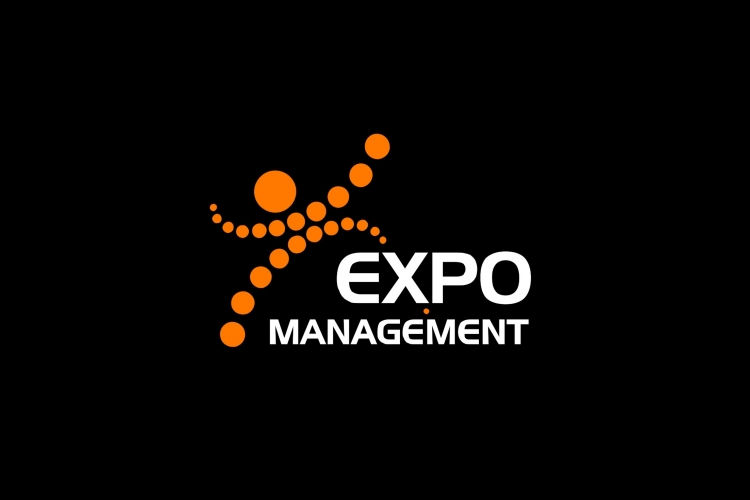 Expo-management logo