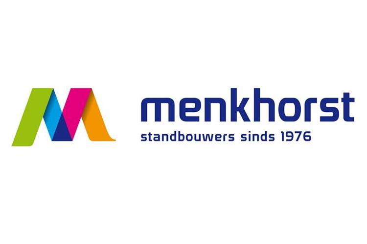 Menkhorst Standbouw logo