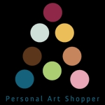 Personal Art Shopper