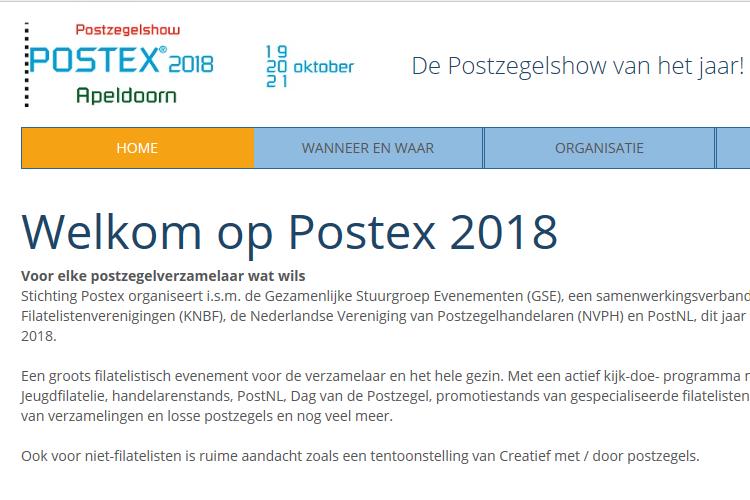 Postex