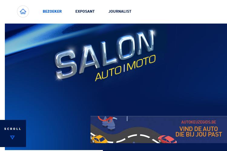 Salon auto,moto