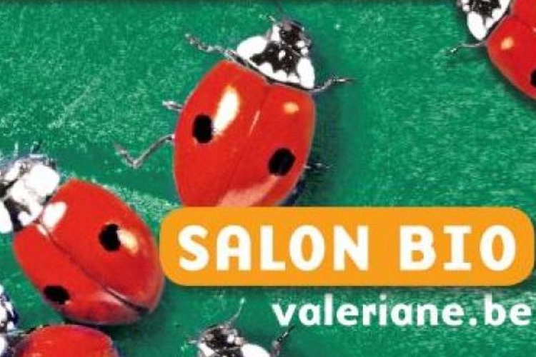 Salon bio