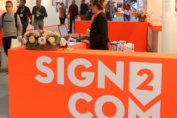 Sign2com