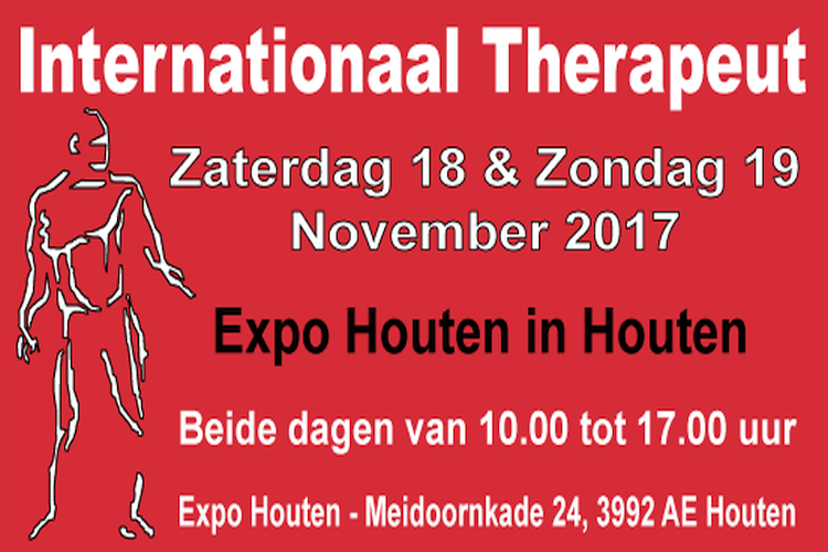 Therapeutbeurs