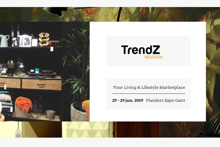TrendZ Belgium
