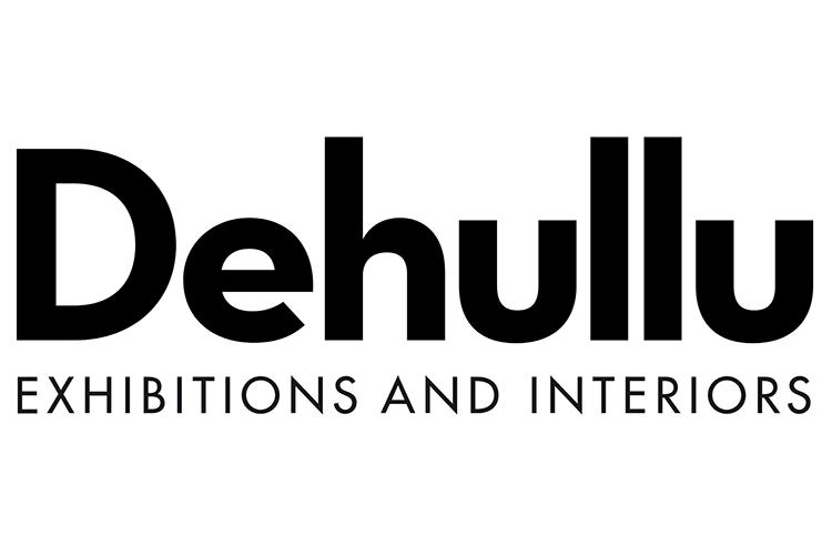 Dehullu logo