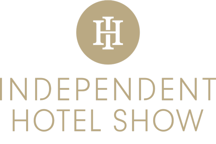 European Independent Hotel Show