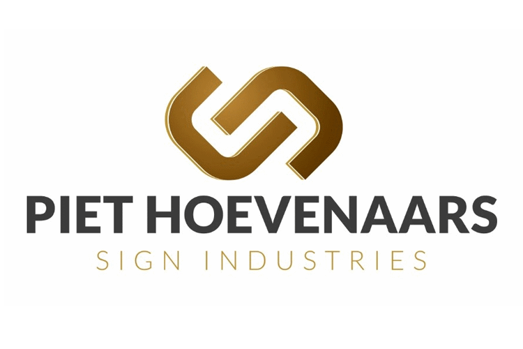 Piet-Hoevenaars-Sign-Industries-logo