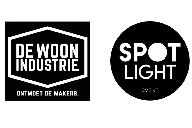 Samenwerking De Woonindustrie en Spotlight Event