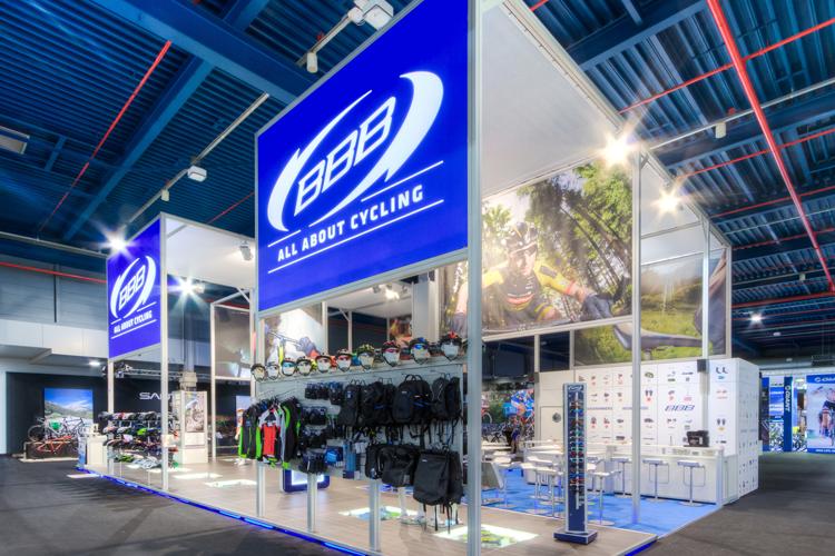 ADS-EXPO Ontwikkelt compleet nieuw pakket voor standbouwers