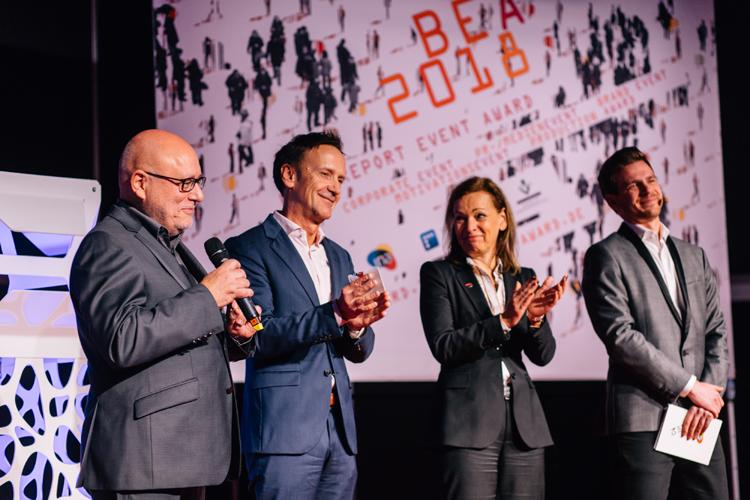 5 x waarom de Duitse live communication-branche zo interessant is voor Nederlandse event-professionals