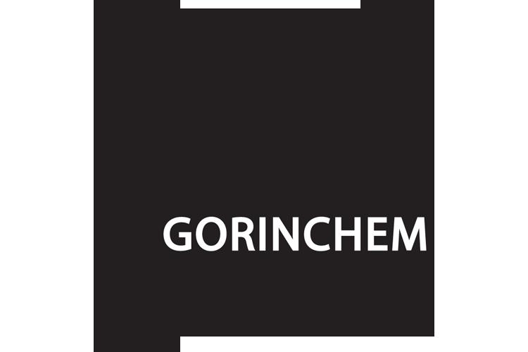 Evenementenhal Gorinchem logo
