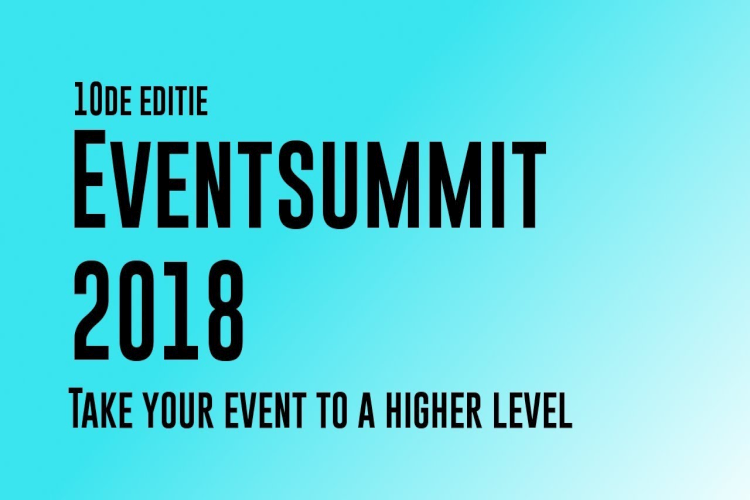 Eventsummit