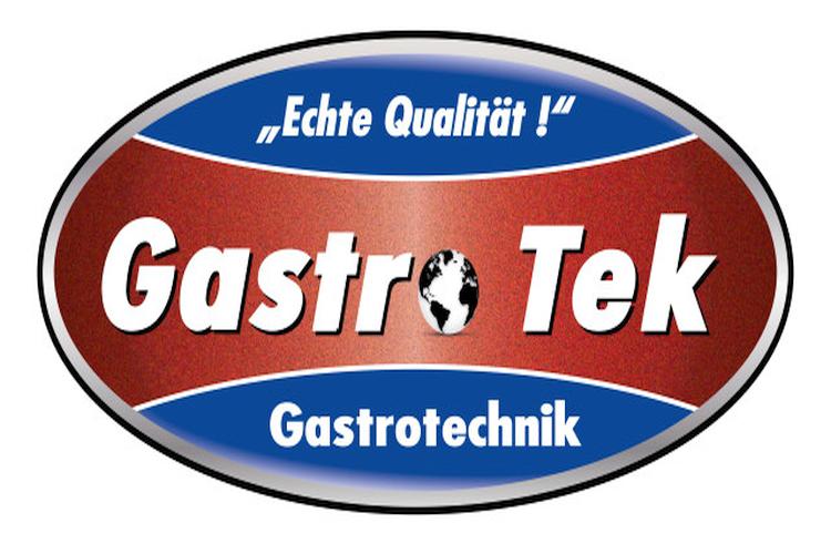 Gastro tek