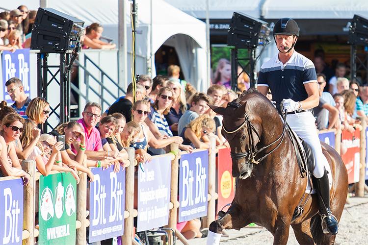 Horse Event 2018 Expo Haarlemmermeer.jpg
