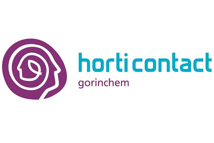 Horticontact 2019 Gorinchem logo
