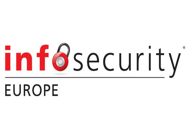 infosecurity