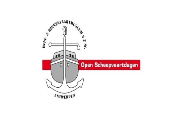 open scheepsvaartdagen