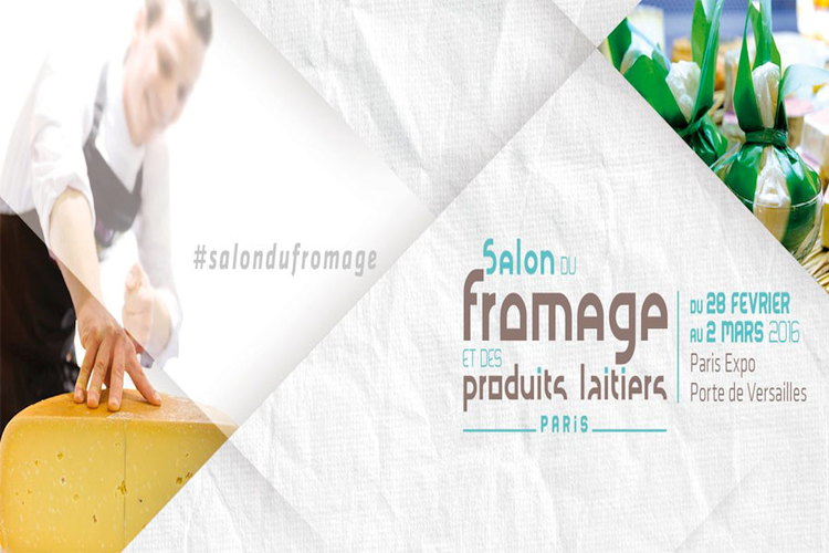 salon fromage