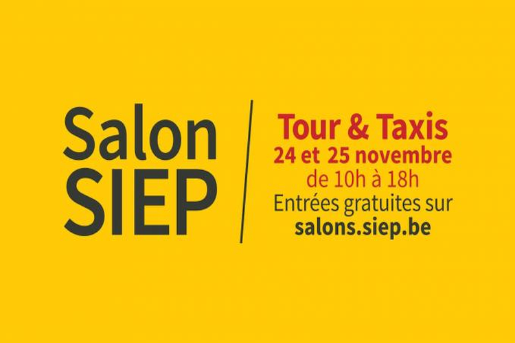 salon siep