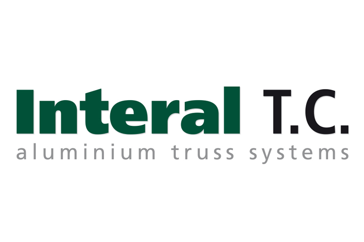 Interal-T.C.