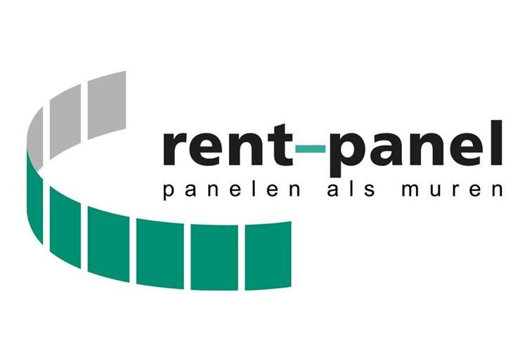 rent-panel