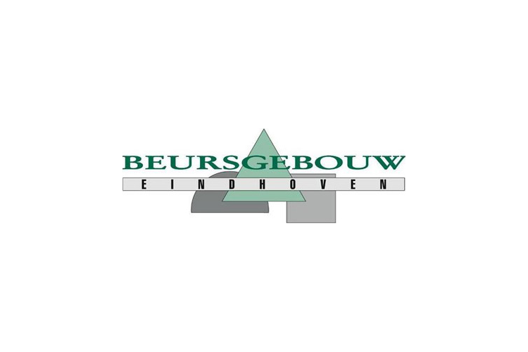 Beursgebouw Eindhoven logo