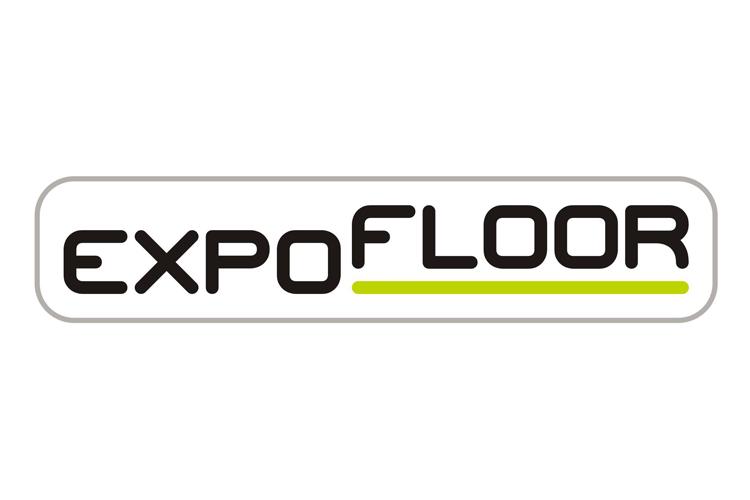 ExpoFloor