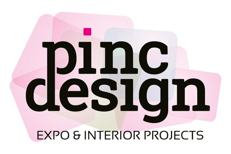 Pincdesign_logo