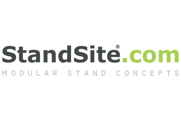 StandSite_logo