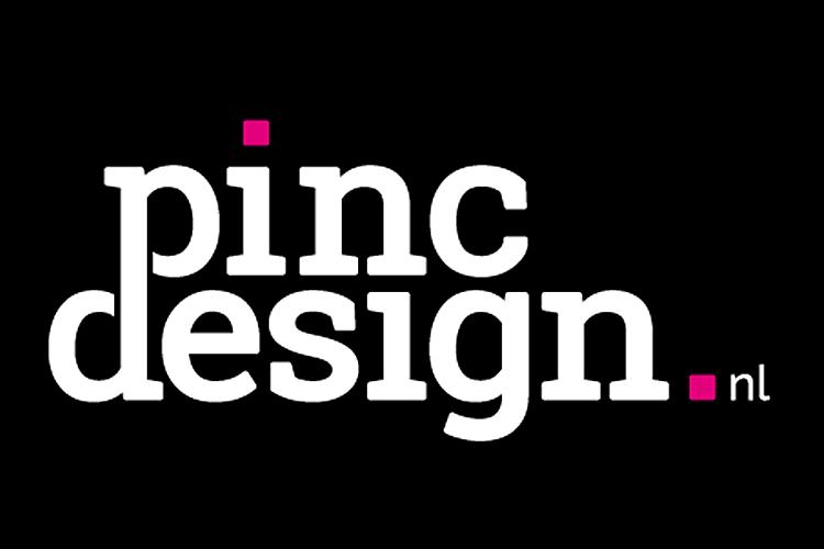 pincdesign