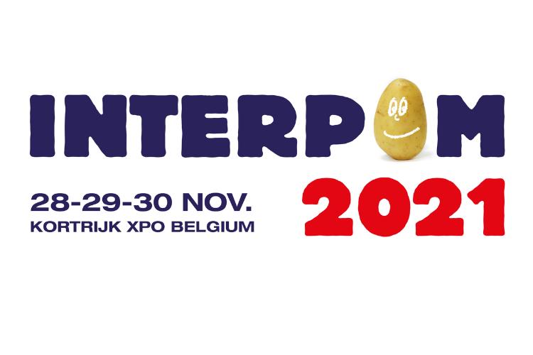 Interpom 2021 Kortrijk XPO