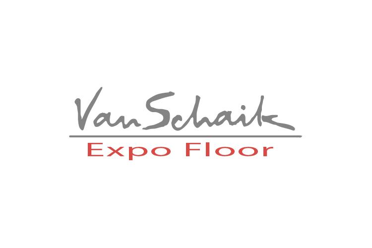 Van-Schaik-Expo-floor